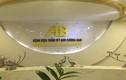Bệnh nhân nâng ngực tại BVTM Kim Cương A&B: Không biến chứng?