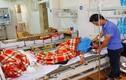 Gia Lai: Ngộ độc tập thể khiến nhiều người nhập viện