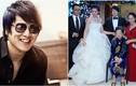 Gia đình vợ Thanh Bùi dính nghi án hối lộ quan chức