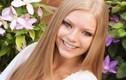 Cô gái 23 tuổi qua đời vì bệnh lạ giống như viêm họng thông thường