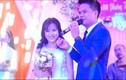 Chú rể hát cực hay tặng cô dâu trong ngày cưới gây sốt