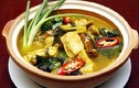 5 món ăn dễ làm chữa bệnh yếu sinh lý