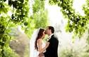 Nhói lòng tâm sự của con ngày ba cưới vợ