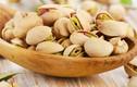 7 thực phẩm chứa Protein tuyệt vời để có thân hình đẹp
