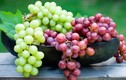 10 loại thực phẩm chống lão hóa các bác sĩ thường ăn