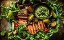Chế độ ăn đơn giản đánh bại gan nhiễm mỡ, mỡ thừa