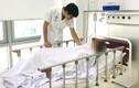 Tập luyện giáo phái lạ để chữa bệnh, người phụ nữ Hà Nội đột quỵ não