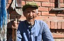 Không phải thể dục, bí quyết sống 109 tuổi ai cũng có thể làm theo