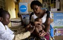 Cảnh báo tình trạng tiêm chủng giảm xuống trong dịch COVID-19