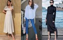 Gu thời trang của Tăng Thanh Hà thay đổi thế nào sau 7 năm kết hôn?