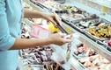 Đừng dại mua 6 thứ quen thuộc này trong siêu thị