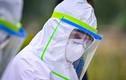 Việt Nam ghi nhận người đầu tiên nhiễm biến chủng SARS-CoV-2 ở Nam Phi