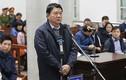 Ông Đinh La Thăng mời thêm luật sư nào gỡ tội tại phiên xử mới?