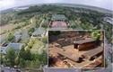 Bí ẩn khó giải về ngôi mộ cổ 2.000 năm tuổi tại Đồng Nai
