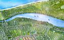 Vì sao BCA đề nghị phong tỏa 754 lô đất ở KĐT Mỹ Gia, Nha Trang?