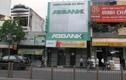Băng cướp ngân hàng ABBank ở TP HCM sa lưới thế nào?