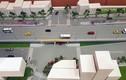 Video: Hầm đường bộ xuyên đê sông Hồng hiện đại cỡ nào?