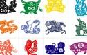 Video: Tử vi tuần mới của 12 con giáp từ 28/1-3/2