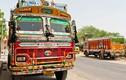 Video: Nghệ thuật trang trí xe tải giá hàng trăm triệu đồng ở Pakistan