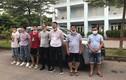Khởi tố 51 bị can tổ chức cho người khác xuất nhập cảnh Việt Nam trái phép