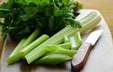 Những thực phẩm tuyệt đối không hâm nóng kẻo sinh bệnh