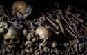 Rợn người trước những địa điểm bị đồn ma ám ở Pháp