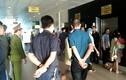 Bé trai 2 tháng tuổi tử vong ở Bắc Ninh: Công an phong tỏa khắp bệnh viện