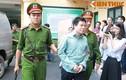 Hà Văn Thắm cùng 30 đồng phạm sắp hầu tòa lần thứ hai