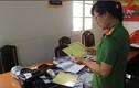 Táo tợn giả làm nữ tu sĩ ở Ấn Độ lừa đảo hàng trăm triệu