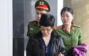 """Có thật bà Châu Thị Thu Nga """"khai bừa"""" 30 tỷ chạy ĐQBH?"""