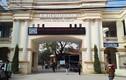 Mổ xương tay, bệnh nhân tử vong bất thường ở bệnh viện Hà Đông