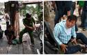 Cái kết đắng 2 thanh niên cướp giật du khách nước ngoài ở TP HCM