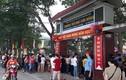 Chủ tịch Hà Nội nghiêm cấm trường TH Sơn Đồng thu ngoài quy định