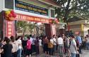 Trường Sơn Đồng bị tố lạm thu: Hiệu trưởng vắng mặt ngày khai giảng