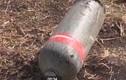 Video: Thảm kịch Boeing 737 Max 8 - Không chỉ là vấn đề kỹ thuật