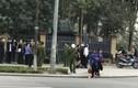 Xác định nguyên nhân người đàn ông Hàn Quốc tử vong ở Bắc Ninh