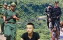 Truy bắt sát nhân Triệu Quân Sự: Toàn cảnh hành trình vượt ngục