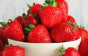 Kết thân với 9 loại trái cây ít đường bụng sẽ ngót hẳn đi