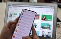 Video: Biến tướng của các app cho vay nặng lãi online