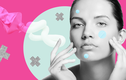 7 mẹo làm đẹp không nên thử kẻo tổn thương làn da của bạn