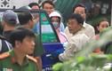 Cựu Phó chánh án Nguyễn Hải Nam hầu tòa tháng 12