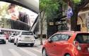 Hà Nội: Nhiều điểm trông xe 'chặt chém' đầu năm