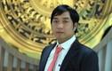 Ông Hồ Minh Hoàng làm Phó Chủ tịch Hưng Thịnh Incons còn nắm công ty nào?