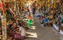 Doanh nghiệp Việt nào đang đầu tư lớn ở Myanmar?