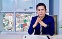 """Ông chủ Asanzo đầu tư 2.000 tỷ nuôi bò: CEO Tam """"toan tính"""" gì?"""