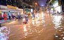 """Hà Nội: Dự án mở rộng tuyến đường hơn 400m chậm tiến độ... dân """"khốn khổ"""""""