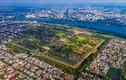 Biết gì liên danh Phúc Thịnh - Tân Bảo Thành sắp làm dự án hơn 240 tỷ ở Huế?