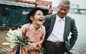 """""""Chuyện tình thế kỷ"""" của cặp đôi 47 năm chung sống không cưới"""