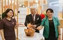Ấn tượng Lễ khai trương Văn phòng HN - Công ty Ajinomoto Việt Nam