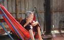 Ảnh về cuộc sống bà cụ 121 tuổi, thọ nhất Việt Nam